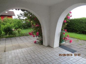 Einfamilienhaus in Hohenschäftlarn  - Hohenschäftlarn