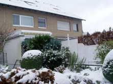 Reihenhaus in Bielefeld  - Brackwede