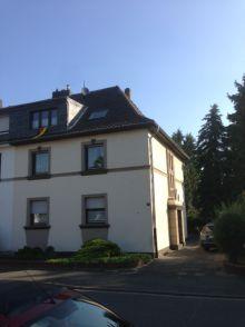 Erdgeschosswohnung in Grevenbroich  - Wevelinghoven