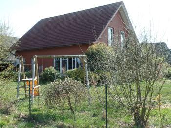 Sonstiges Haus in Oerel  - Barchel