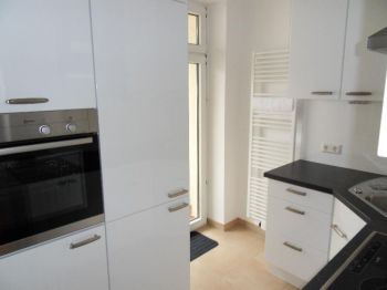 Zimmer in Karlsruhe  - Rüppurr