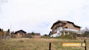 Wohngrundstück in Schleiden  - Schleiden