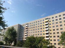 Etagenwohnung in Jena  - Lobeda