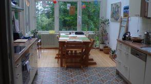 Sonstige Wohnung in Bremen  - Schwachhausen