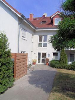 Souterrainwohnung in Bielefeld  - Brackwede