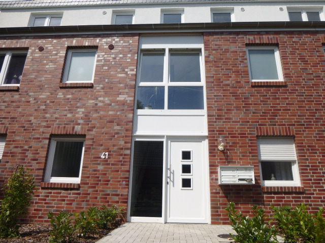 wohnung kaufen delmenhorst eigentumswohnung delmenhorst. Black Bedroom Furniture Sets. Home Design Ideas