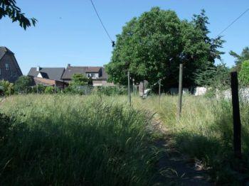 Wohngrundstück in Meerbusch  - Nierst