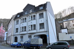 Etagenwohnung in Altena  - Altena