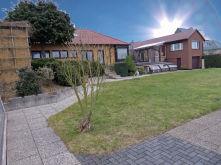 Einfamilienhaus in Staufenberg  - Landwehrhagen