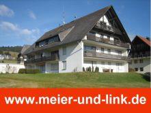 Wohnung in Bernau  - Weierle