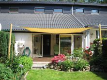 Reihenhaus in Suderburg  - Suderburg