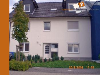 Zweifamilienhaus in Babenhausen  - Sickenhofen