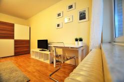 1 zimmer wohnung hamburg mieten bei. Black Bedroom Furniture Sets. Home Design Ideas