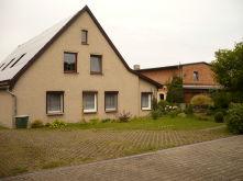 Mehrfamilienhaus in Wusterhusen  - Wusterhusen