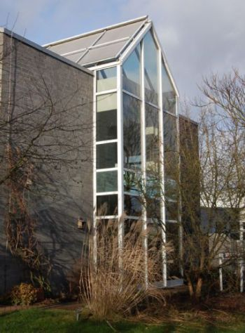 Etagenwohnung in Göttingen  - Göttingen