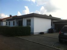 Erdgeschosswohnung in Leutkirch  - Leutkirch