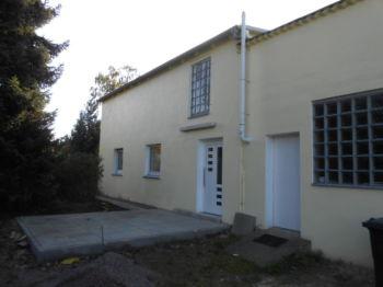 Einfamilienhaus in Dortmund  - Mengede