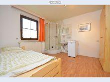 Wohnung in Stuttgart  - Uhlbach