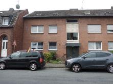 Dachgeschosswohnung in Kevelaer  - Kevelaer