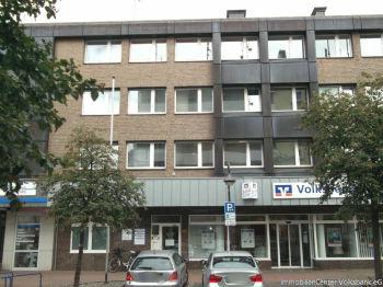 Wohnung in Castrop-Rauxel  - Habinghorst