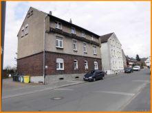 Mehrfamilienhaus in Dortmund  - Bövinghausen
