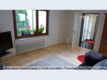 Wohnung in Ehrenkirchen  - Kirchhofen