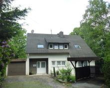 Zweifamilienhaus in Engelskirchen  - Ründeroth