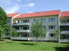 Etagenwohnung in Kiel  - Hasseldieksdamm