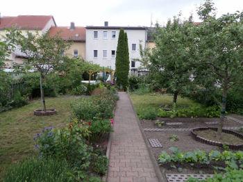 Zweifamilienhaus in Groitzsch  - Groitzsch