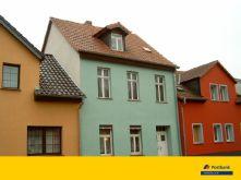 Reihenmittelhaus in Lutherstadt Eisleben  - Lutherstadt Eisleben
