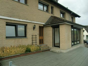 Wohnung in Detmold  - Berlebeck
