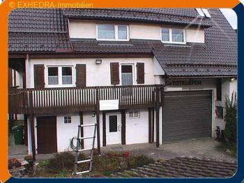 Einfamilienhaus in Herrenberg  - Oberjesingen