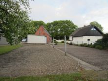 Wohngrundstück in Kisdorf