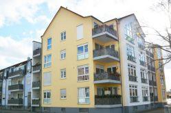 Wohnung in Offenbach am Main  - Bürgel