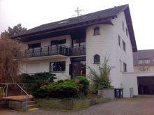 Etagenwohnung in Werl  - Büderich