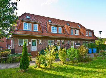 Wohnung in Königs Wusterhausen  - Königs Wusterhausen