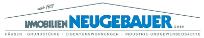 Immobilien Neugebauer GmbH
