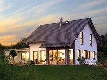 Einfamilienhaus in Fridingen