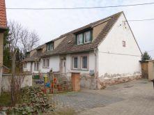 Zweifamilienhaus in Salzatal  - Rumpin