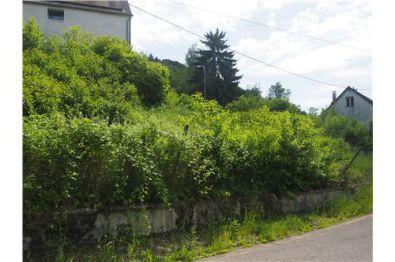 Wohngrundstück in Nonnweiler  - Kastel