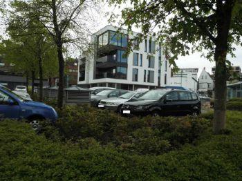 Wohnung in Cloppenburg  - Ambühren