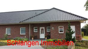 Bungalow in 							Saterland 							 - Ramsloh