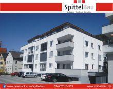 Etagenwohnung in Schramberg  - Schramberg