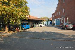 Besondere Immobilie in Escheburg