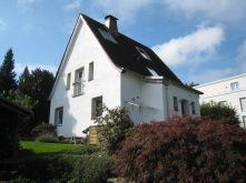 Einfamilienhaus in Bielefeld  - Hoberge-Uerentrup