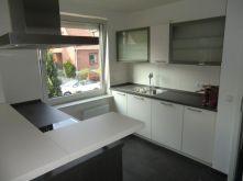 Doppelhaushälfte in Seevetal  - Meckelfeld