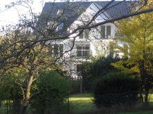 Dachgeschosswohnung in Bad Oldesloe