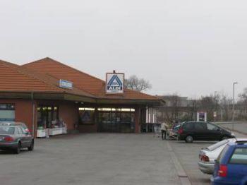 Ladenlokal in Gardelegen  - Gardelegen