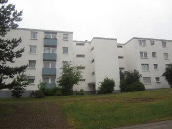Erdgeschosswohnung in Kaiserslautern  - Innenstadt
