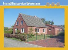 Einfamilienhaus in Norden  - Süderneuland I